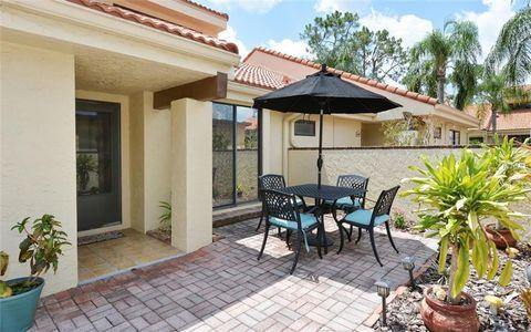 Photo of 5344 Huntingwood Ct Unit 22, Sarasota, FL 34235