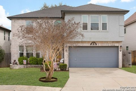 Photo of 11718 Ripplewood, San Antonio, TX 78253