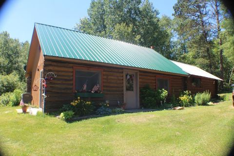 Photo of 50995 S East Lake Rd, Marcell, MN 56657