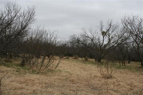 County Road 112, Clyde, TX 79510