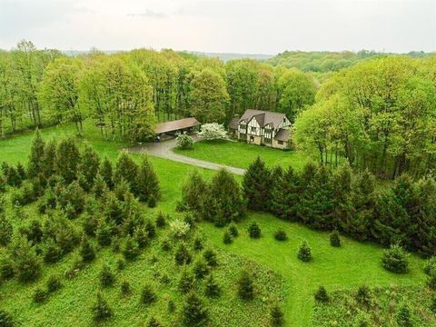 Page 26   Butler County, PA Real Estate & Homes for Sale