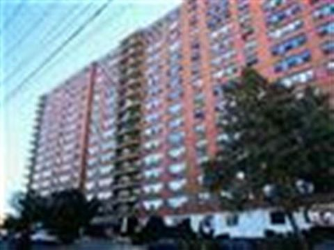 500 Central Ave Apt 305, Union City, NJ 07087