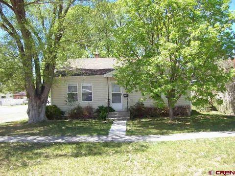delta co real estate homes for sale