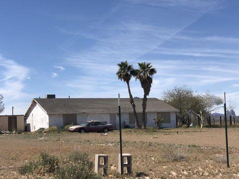 Photo of 9022 S 538th Ave, Tonopah, AZ 85354