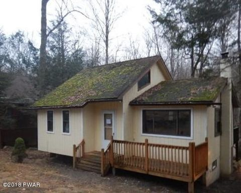 Photo of 3458 Chestnuthill Dr, Lake Ariel, PA 18436