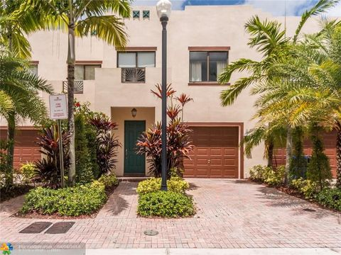 Photo of 3233 Sw 16th Ter, Fort Lauderdale, FL 33315