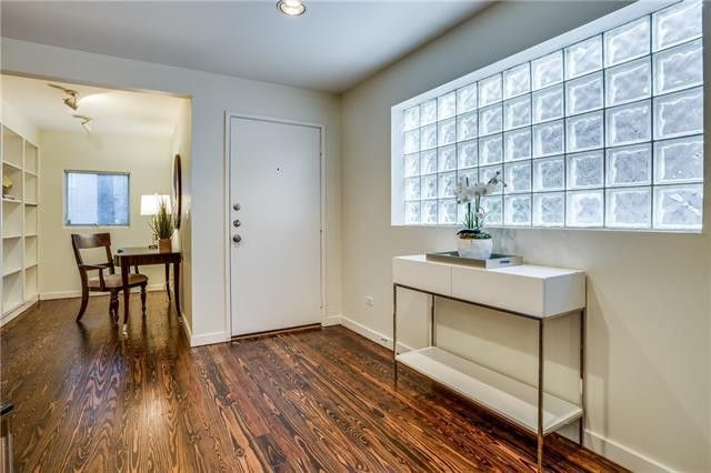 4231 Travis St Unit 14, Dallas, TX 75205