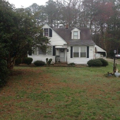 singles in exmore 7212 kellam dr, exmore, va is a 886 sq ft, 1 bed, 1 bath home listed on  1  bedroom 1 bathroom single-family home 886 square feet lot size: 4356 sqft.