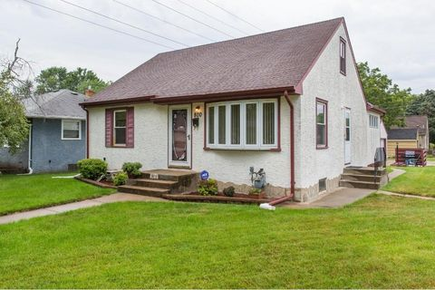 800 3rd Ave S, South St Paul, MN 55075