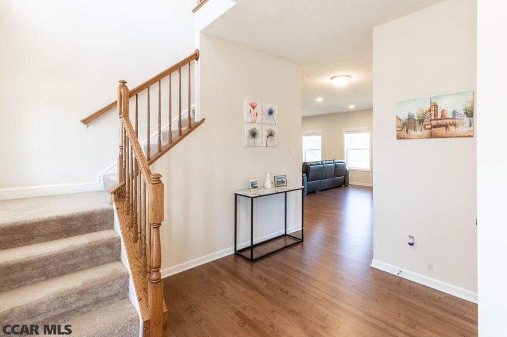 113 Deans Way, State College, PA 16803