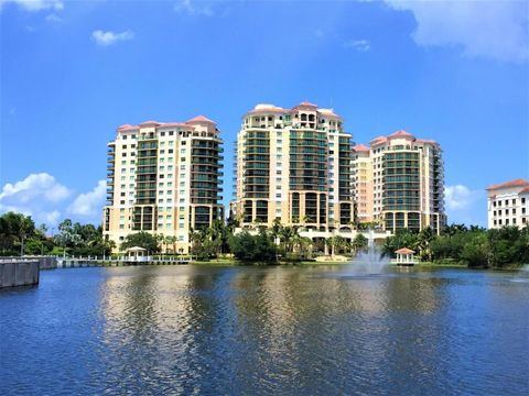 Great 3630 Gardens Pkwy Unit 1405 C, Palm Beach Gardens, FL 33410