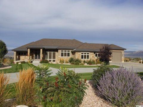 Ephraim Ut Real Estate Ephraim Homes For Sale Realtorcom