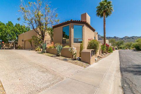 Phoenix az real estate phoenix homes for sale realtor.com®