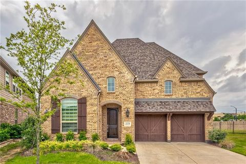 Photo Of 3336 Balcones Dr Irving Tx 75063