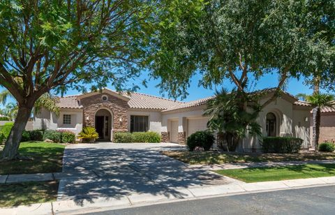 ocotillo lakes real estate homes for sale in ocotillo lakes chandler az