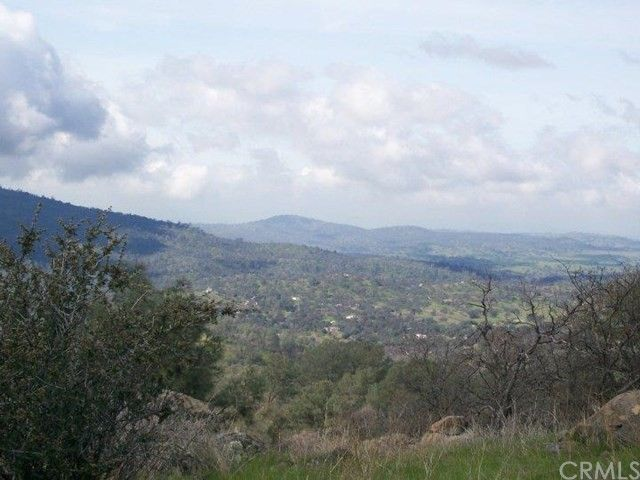 catheys valley Zillow has 13 homes for sale in catheys valley ca view listing photos, review sales history, and use our detailed real estate filters to find the perfect place.