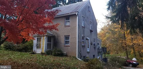 252 Greene Rd, Berwyn, PA 19312