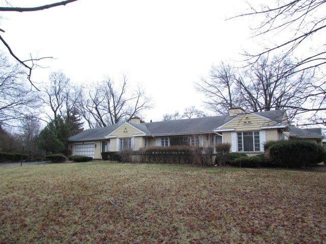 201 E Orchard St, Arlington Heights, IL 60005
