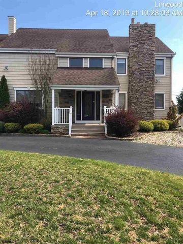 Photo of 114 Country Club Dr, Linwood, NJ 08221