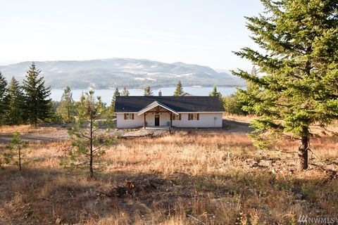 6306 Elk Tracks Way, Fruitland, WA 99129