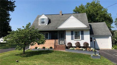North Syracuse Ny Recently Sold Homes Realtor Com