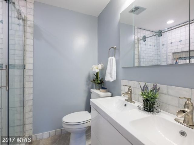 Bathroom Remodeling Upper Marlboro Md 123 weymouth st, upper marlboro, md 20774 - realtor®