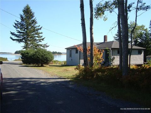 Photo of 71 The Ln, Cranberry Isles, ME 04625
