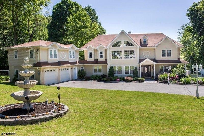 White Rock Property Tax Sale