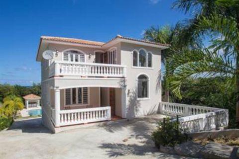 Moca, PR Single Family Homes for Sale - realtor com®