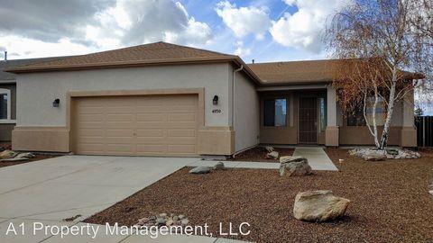 Photo of 4850 N Edgemont Rd, Prescott Valley, AZ 86314
