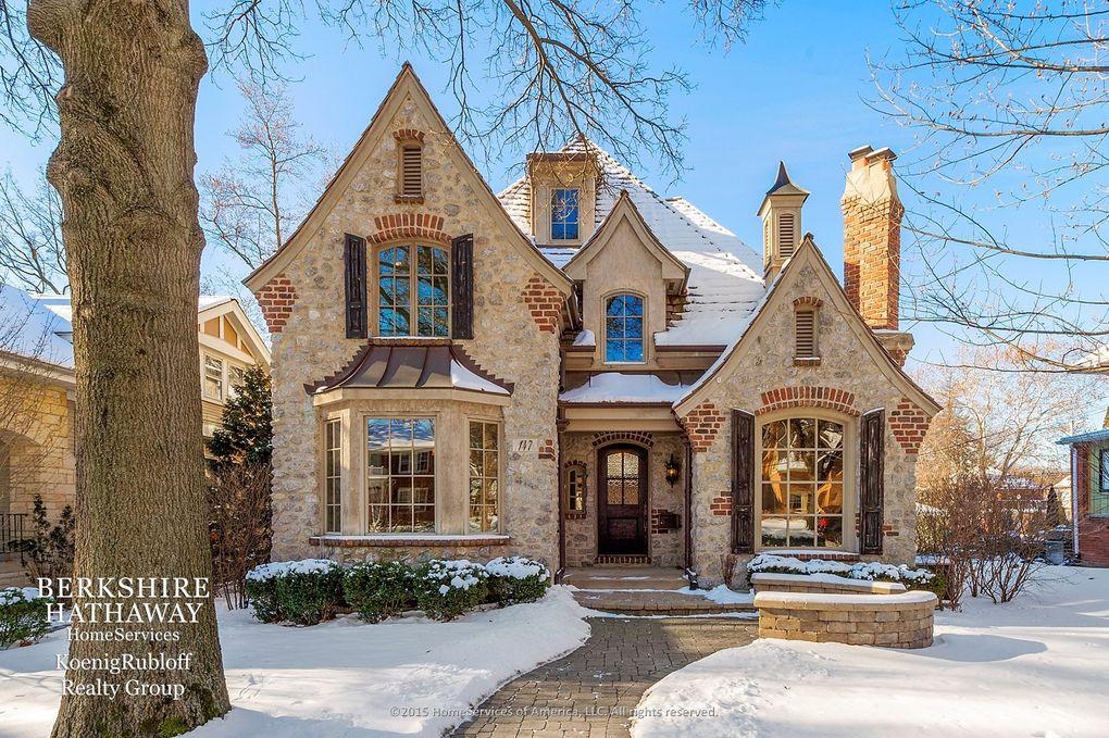 Naperville Il Homes For Sale Realtor