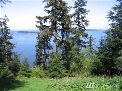 31 georgia strait ln orcas island wa 98245 land for for Homes for sale orcas island wa