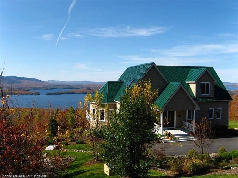 74 moosehead isle rd greenville me 04441 home for sale