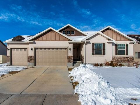 Hunter Village, West Valley City, UT Real Estate & Homes for Sale