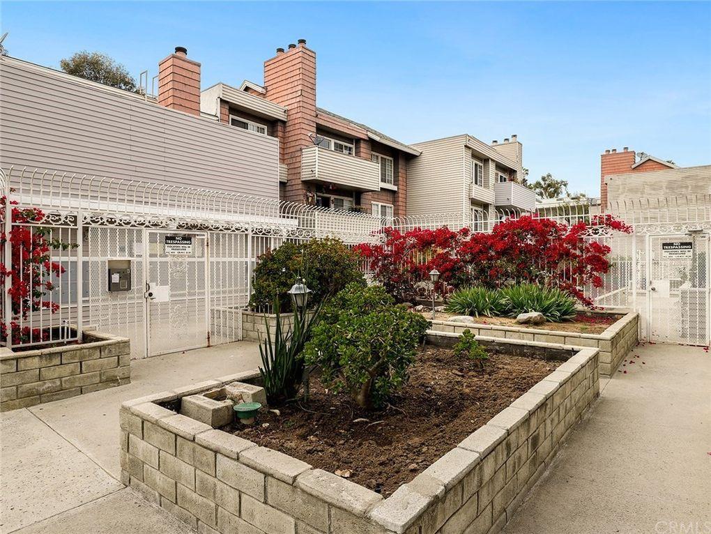 20235 Keswick St Unit 318, Winnetka, CA 91306