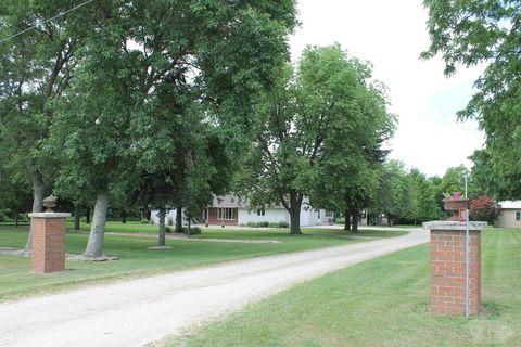 Winnebago County, IA Real Estate & Homes for Sale - realtor com®