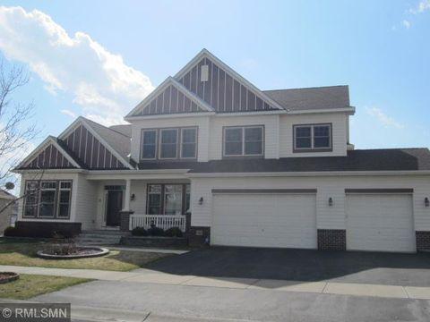 Photo of 7415 Merrimac Ln N, Maple Grove, MN 55311
