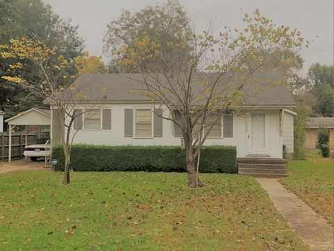 homes for sale 38701 14 7 samuelhill co u2022 rh 14 7 samuelhill co homes for sale by owner 37801 homes for sale by owner 37801