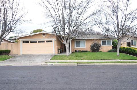 Photo of 2746 Broadmoor Ave, Concord, CA 94520