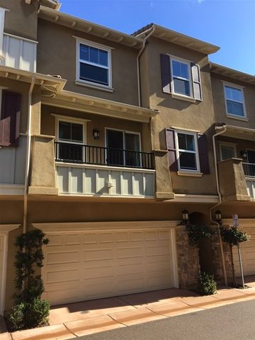 university commons san marcos ca apartments for rent