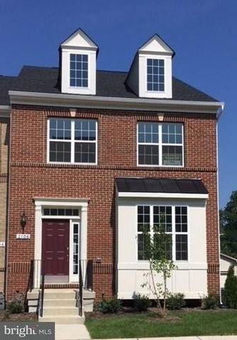 Bowie, Md New Homes For Sale - Realtor.Com®