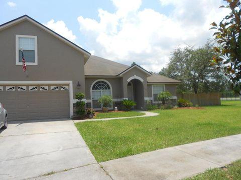 2755 Royal Pointe Dr, Green Cove Springs, FL 32043