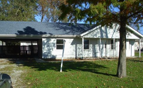 900 E 36th Pl, Hobart, IN 46342