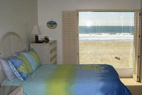 Photo of 3755 Ocean Front Walk, San Diego, CA 92109