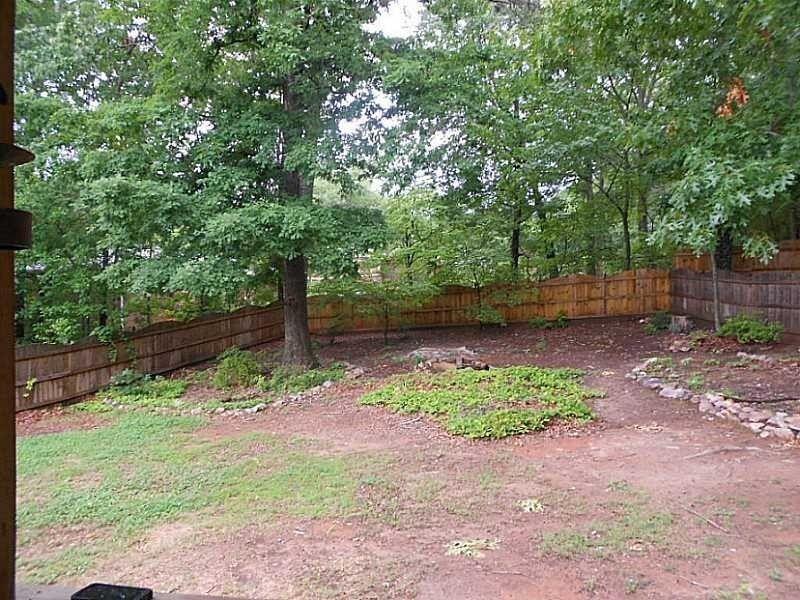 9733 Whitetail Rd, Douglasville, GA 30135 - realtor.com®
