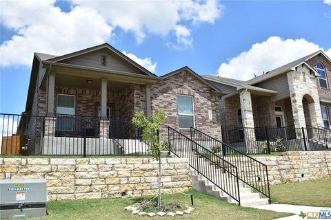 Heritage, San Marcos, TX Real Estate & Homes for Sale - realtor com®