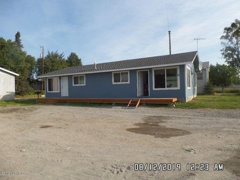 Photo of 2904 Cook Inlet View Dr, Kenai, AK 99611