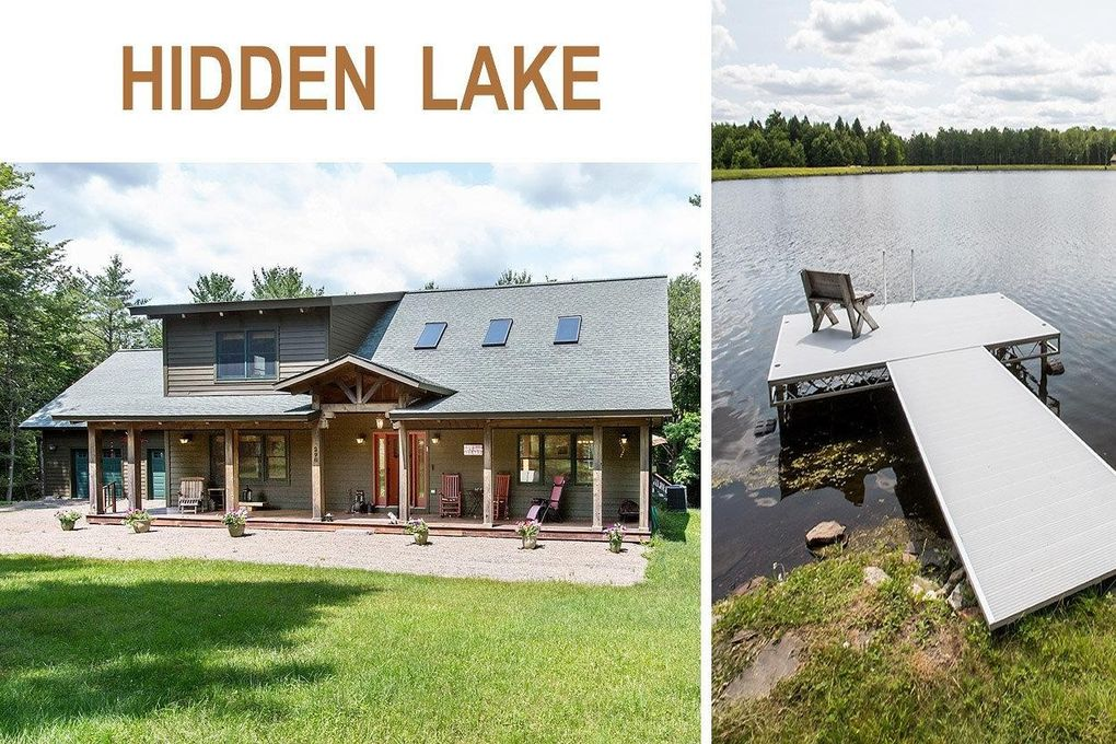 Homes Sfor Sale Lake Lafever East Meredith Ny