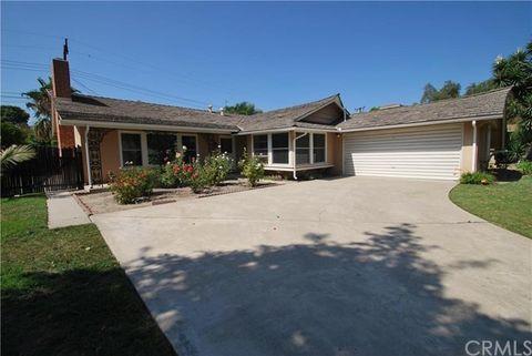 3181 Orlando Rd, Rossmoor, CA 90720