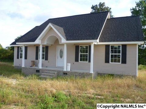 114 Keef Ave, Rainsville, AL 35986